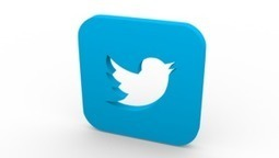 Build Your Personal Brand on Twitter | Personal Branding & Leadership Coaching | Scoop.it