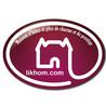 Vendre locations de vacances et chambres d'hôtes sur internet