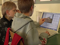 Réaliser un film d'animation en classe | TICE, ... | Technopédago | Scoop.it
