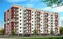 3 BHK Multistorey Apartment For Sale in Old Bowenpally | buy sell -rent in hyderabad | Scoop.it