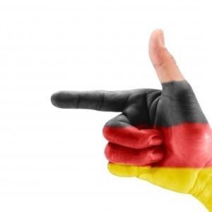 El Estado más rico de Alemania busca profesores y otros profesionales españoles | e-learning, social media,history,education, b-learning | Scoop.it