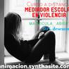 Cursos integracion, trabajo social, animacion sociocultural, educacion social