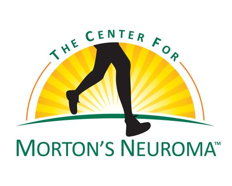 Удаление невромы мортона цена в москве