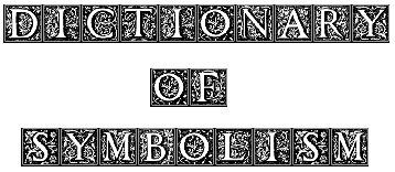(EN) - Dictionary of Symbolism   umich.edu   Symbols, HOW DO THEY WORK?!   Scoop.it