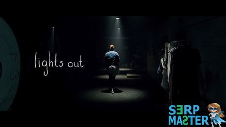 Lights Out 2016 Full Movie Download Design Ideas