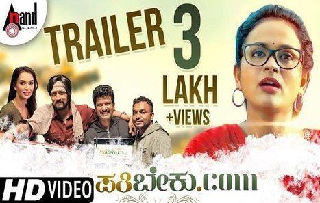 Top 12 Tamilrockers Kannada 2018 Movies Download Kgf