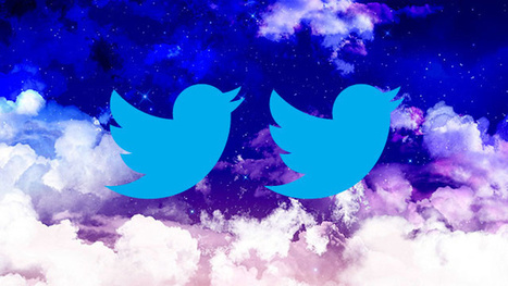 Twitter Gets Two-Factor Authentication, Enable It Now | Social Media 3.0 | Scoop.it