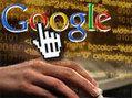 Référencement : Google va sanctionner les erreurs sur les sites ... - ZDNet | Luc Boulanger | Scoop.it