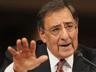 Drone strike decisions don't come lightly, says Panetta | #DroneWatch | Scoop.it