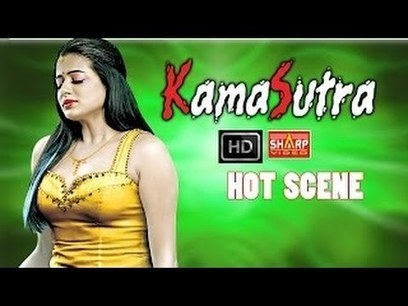 Sunshine Music Tours and Travels full movie in hindi hd download kickass