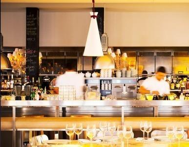 Les bonnes tables où se retrouve le gratin du business à Bordeaux - Capital.fr | dordogne - perigord | Scoop.it