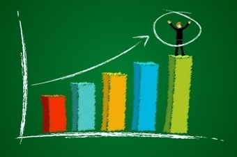 Upcoming IT Outsourcing Trends 2014 - Offshorent | Offshorent | Scoop.it