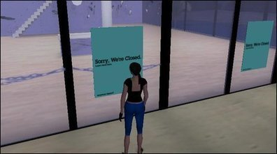 BBC News - What happened to Second Life? | Mundos virtuais | Scoop.it