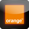 Orange France et les réseaux sociaux