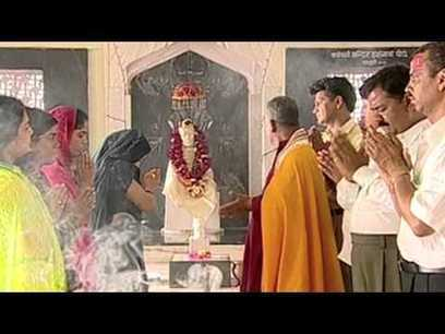 Satya Sai Baba Movie Download In Tamil Dubbed Movies