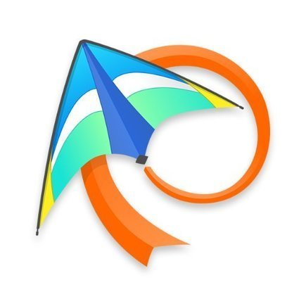 djay Pro 1 4 5 Crack + License Key For Mac OS M