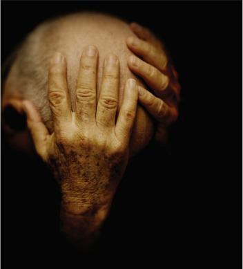 Why Suffering? | Biblical Studies | Scoop.it