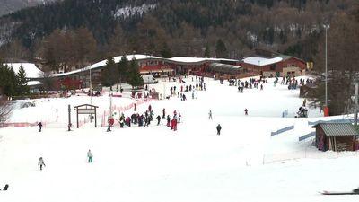 Savoie : les Karellis, unique station de ski associative pendant plus de 40 ans, passe en régie municipale