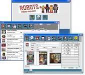 space toys, robots et jouet de l'espace   Vintage, Robots, Photos, Pub, Années 50   Scoop.it