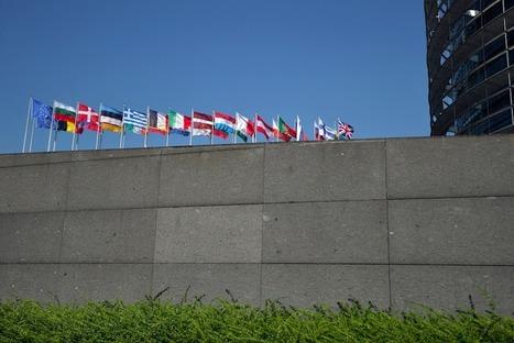 Refonder l'Europe, une urgence | Union Européenne, une construction dans la tourmente | Scoop.it
