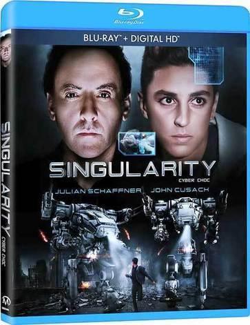 download Singularity 2 full movie in hd 720p