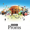 BBC Proms 2011