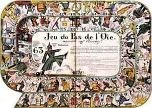 CRDP Amiens - Historial de la Grande Guerre : exposition « Les Enfants dans la Grande Guerre » | Rossignol 1914-1918 | Scoop.it