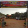 germanhotel