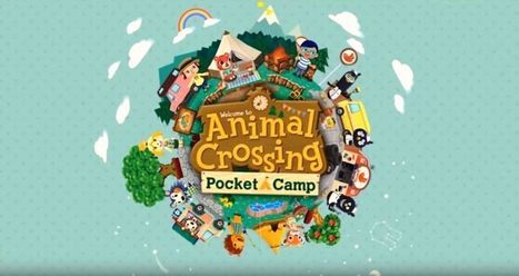 Animal Crossing Pocket Camp Triche Astuces 2018