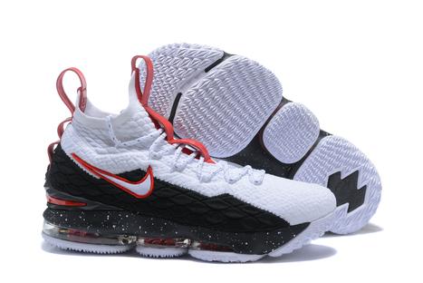 Cheap Lebron Shoes 88367898d