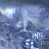 Cool MMORPG Games
