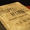 Veille sur le gospel
