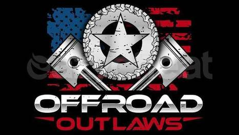 offroad outlaws hack no survey