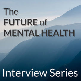 Richard Hallam on Schema-Focused Cognitive Therapy | PrivatePractice | Scoop.it
