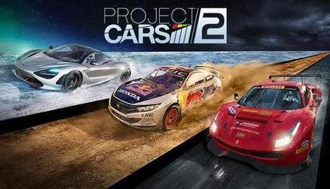 Cars 2 the video game free download full version for pc.