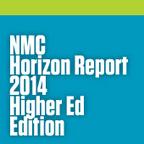 NMC Informe Horizon 2014 | Educación Expandida y Aumentada | Scoop.it
