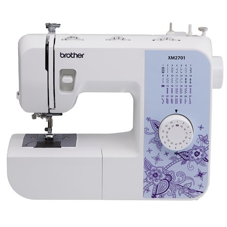 Top Rated Sewing Machines 2020.Best Sewing Machine 2019 2020 Mini Best 2019