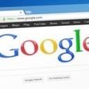 Une extension Chrome indiquant le «Speed Rank» lors d'une recherche Google. | Philippe de outils-web | Scoop.it