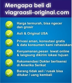 viagra asli in http obatpembesarpenisjogja com scoop it