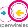 Openwireless