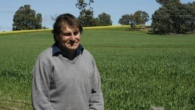 Australia GM crops row goes to court | The Barley Mow | Scoop.it