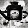 Apprendre la photo en ligne, c'est possible, avec l'application Canon !