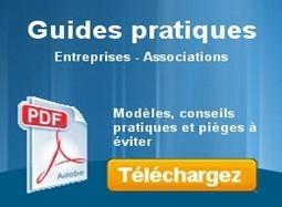 Faut-il faire signer un contrat aux nouveaux bénévoles ? - (France)   Web et Social   Scoop.it