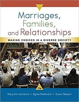 Marriages families and relationships making marriages families and relationships making choices in a diverse society book pdf fandeluxe Image collections
