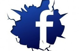 How to Use Facebook to Promote Your Small Business Event ... | Event Promotion Strategies | Scoop.it