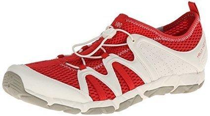 1d6d1d638c30 Helly Hansen Women s Aquapace Deck Shoe