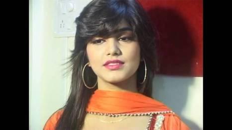 Dhoondhte Reh Jaoge 3 Full Movie In Tamil Free Download
