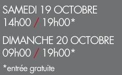 "Lyon brocante cine-photo, Bourse ""Cinéma Monplaisir"" | Scoop Photography | Scoop.it"
