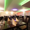 Functions Rooms for Hire at Palm Hotel London