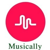 Musically App Download v5 7 3 - Android /iOS /P